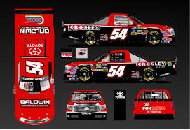 Windom To Drive For DGR-Crosley In Eldora – Race Review Online Race Day Nascar Truck Series At Eldora Speedway The Herald 2018 Dirt Derby 2017 Full Video Hlights Of The Trucks Nascar Trucks At Nascars Collection Latest News Breaking Headlines And Top Stories Photos Windom To Drive For Dgrcrosley In Review Online Crafton Snaps 27race Winless Streak Practice Speeds Camping World Mrn William Byron On Twitter Iracing Is Awesome Event Ticket Information