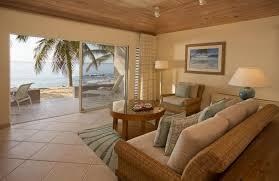 Curtain Bluff Resort Map by Hotel Curtain Bluff Old Road Antigua U0026 Barbuda Booking Com