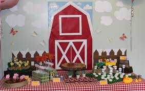 Barnyard Animal Themed Dessert Table Www.simpleelegancemelbourne ... 51 Best Theme Cowgirl Cowboy Barn Western Party Images On Farm Invitation Bnyard Birthday Setupcow Print And Red Gingham With 12 Trunk Or Treat Ideas Pinterest Church Fantastic By And Everything Sweet Via Www Best 25 Party Decorations Wedding Interior Design Creative Decorations Good Home 48 2 Year Old Girls Rustic Barn Weddings Animals Invitations Crafty Chick Designs