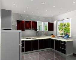 Kitchen Small Layout With Island Cheap Remodel Before And After Design 10x10 Images
