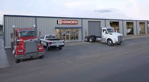 Kenworth's Service Center In Monroe, La. Undergoes Renovation ... Brisbane Truck Wreckers Qld Commercial Trucks Wrecking Salvage Advance Auto Home Page See Our Parts And Yard John Story Equipment Adelmans Chicago Heavy Truck Parts Central Florida Wrecked Vehicles Purchased Towing Sales Service Repair Roadside Assistance Texas Surplus Buyers Semi Truck Complete In Phoenix Arizona Westoz Fleet Com Sells Used Medium Duty Trailer Raleigh For Sale N Magazine