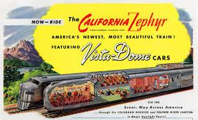 Superliner Bedroom by California Zephyr Is The Superliner Bedroom Worth The Money