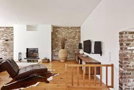 gutshof modern wohnzimmer köln raum fotografie