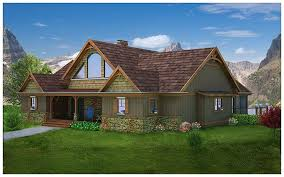 Adirondack House Plans by House Plans Adirondack House Plans Italianate Home Plans Home