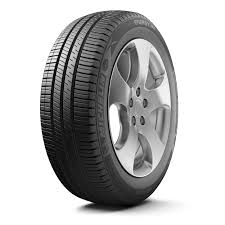 MICHELIN SUV Tyres Fundamentals Of Semitrailer Tire Management Michelin Pilot Sport Cup 2 Tires Passenger Performance Summer Adds New Sizes To Popular Fender Ltx Ms Tire Lineup For Cars Trucks And Suvs Falken The 11 Best Winter And Snow 2017 Gear Patrol Michelin Primacy Hp Defender Th Canada Pilot Super Sport Premier 27555r20 113h Allseason 5 2018 Buys For Rvnet Open Roads Forum Whose Running