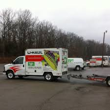 U-Haul Neighborhood Dealer - Truck Rental - 344 N Dixie Hwy ... The Best Oneway Truck Rentals For Your Next Move Movingcom Anchor Ministorage And Uhaul Baker City Oregon Storage Whats Included In My Moving Rental Insider Movecheapr Compares Prices Between Trucks Equipment Rentals In Juneau Ak Frequently Asked Questions About Cargo Van Rent A Trucks Pickups Cargo Vans Review Video Use Make Thousands With No Investment Uhaulcomdealer Clark S 26ft Truck Trailers Self Of North Seattle 16503 Aurora Ave N Shoreline Wa 98133 Ypcom Driver Taken Into Custody After Speeding On Csu