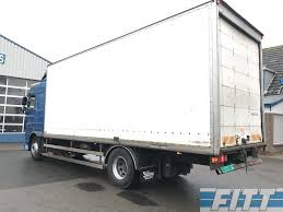 DAF FA XF105/460 ZF 16 Retarder Gesloten Bak Closed Box Trucks For ... Picture 28 Of 50 Landscape Box Truck Beautiful 2016 Hino 155 16 Ft 2007 Gmc W4500 Global Used Sales Tampa Florida Man Tgl8180box16paletswebastopneumatic Box Trucks Year Boxtruckadvertisg3alpine Connecting Signs 2017 Ford Eseries Cutaway E450 Rwd Light Cargo Btsb Trucks Merlin Production Solutions For Sale In Langley British 2003 Peterbilt 330 Low Floor Axeless Youtube 2018 New Hino 16ft With Lift Gate At Industrial