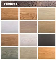 7 FREE Wood Flooring Colors Samples Box