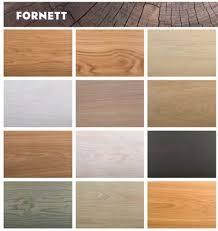 7 FREE Wood Flooring Colors Samples Box