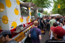 IMG_8887 | CHS Capitol Hill Seattle Seattle Curbside Food Trucks Roaming Hunger Austin High Schools New Truck And More Am Intel Eater The Westin Washington Streetzeria A Food Cart All You Can Eat Youtube Maximus Minimus Wa Stock Photo Picture And Truck For Fido Business Caters To Canines Boston Baked 6 Of The Fanciest From Paris Wine Day In Life A Met Roundups South Lake Union Saturday Market