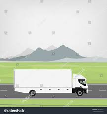 Vector Illustration White Cargo Truck Driving Stock Vector (Royalty ... Blanca Duarte Manager Of Human Rources White Arrow Linkedin About Us Refrigerated Transporter 2018 Refrigerated Ltl Routing Guide Service Welcome To Courier Services Your Urgent Delivery Specialist Home Thewhitearrow Twitter Trucking Reviews Best Image Truck Kusaboshicom Shipping Fast Delivery Clock Stock Vector Royalty Free Former Boss Asks For Forgiveness Before Being Profile Copy Space Photo Edit Now 128554271 Truck Icon Internet Button On White Background Classic Big Rig Semi Picture And