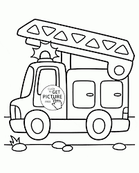 New Free Fire Truck Coloring Pages Printable Leversetdujourfo | Free ... Stylish Decoration Fire Truck Coloring Page Lego Free Printable About Pages Templates Getcoloringpagescom Preschool In Pretty On Art Best Service Transportation Police Cars Trucks Fireman In The Coloring Page For Kids Transportation Engine Drawing At Getdrawingscom Personal Use Rescue Calendar Pinterest Trucks Very Old