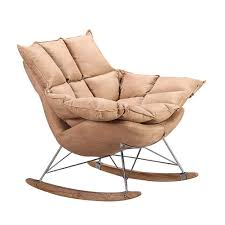 100 Eames Style Rocking Chair Top 13 Eames Style Computer Chair 2018