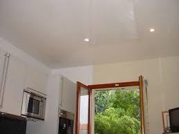 cuisine1 plafond tendu net décorateur plafond pvc pose et