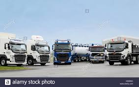 LIETO, FINLAND - NOVEMBER 14, 2015: Volvo Trucks For Different ... Volvo Trucks 2018 Remote Diagnostic And Repair Luxury Truck White Fh 500 Semi Truck At Demo Drive Editorial Photo Lvo Truck Center Trento Photos 500px India Welcome To Flickr 750 Stock Photos Images Alamy Renault T And On Event 95 Best L A S E B I R Images On Pinterest Trucks 2017 Vnl670 New For Sale Wheeling Center Trucks For Sale Filevolvo V Plaicch 01jpg Wikimedia Commons