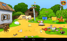 Fun Animal Farm - Android Apps On Google Play Peekaboo Animal For Fire Tv App Ranking And Store Data Annie Kids Farm Sounds Android Apps On Google Play Cuddle Barn Animated Plush Friend With Music Ebay Public School Slps Cheap Ipad Causeeffect The Animals On Super Simple Songs Youtube A Day At Peg Wooden Shapes Puzzle Toy Baby Amazoncom Melissa Doug Sound 284 Best Theme Acvities Images Pinterest Clipart Black And White Gallery Face Pating Fisher Price Little People Lot Tractor