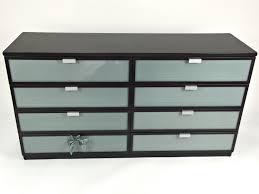furniture lingerie chest ikea ikea hopen 6 drawer dresser