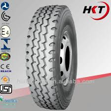 Supply Dunlop Tyre Dubai Uae Sharjah Gul - Buy Dunlop Tyre Dubai Uae ... China Honour Sand Grip Dunlop Radial Truck Tyre 750r16 Photos Tyres Shop For Two New 4x4 For Malaysia Autoworldcommy Allseason 870 R225 Truck Tyres Sale Lorry Tyre Buy 3 Get 1 Tire Deals Tampa Light Tires Purchase Yours Today Mytyrescouk Direzza All Position Qingdao Import 825r16 Prices Dunlop Grandtrek St30