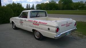Cohort Outtake: 1963 Falcon Ranchero V8 – Hauling Piston Rings Since ... A 1958 Ford Ranchero Pickup Truck Based On An Automobile Chassis The 1957 Started Trend 1964 For Sale Near Newport Beach California 92660 Cdon Skelly Classic Trucks 195758 Garage Snooping Pushing Dragsters Back In 1959 Cruisin News 1967 2151406 Hemmings Motor V8 Cartruck Barn Find 1965 Classy Vintage 1963 Woodland Hills 91364 Edsel Custom Truck Pinterest Trucks And Vehicle