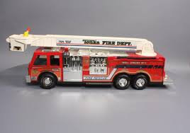 TONKA #5 FIRE Rescue Ladder Truck. 2 Feet Long! - $49.95 | PicClick Vintage Tonka Pressed Steel Fire Department 5 Rescue Squad Metro Amazoncom Tonka Mighty Motorized Fire Truck Toys Games 38 Rescue 36 03473 Lights Sounds Ladder Not Toys For Prefer E2 Ebay 1960s Truck My Antique Toy Collection Pinterest Best Fire Brigade Tonka Toy Rescue Engine With Siren Sounds And Every Christmas I Have To Buy The Exact Same My Playing Youtube Titans Engine In Colors Redwhite Yellow Redyellow Or Big W