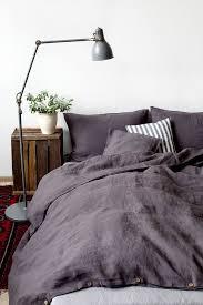 best 25 dark grey bedding ideas on pinterest dark bedding bed