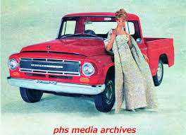 Women In Pick Ups By International Harvester | Phscollectorcarworld Case Ih Scale Models Intertional Harvester Scout Wikiwand Truck Facts Restoring Cornelius Aseries Wikipedia 1931 Mdl A5 Metal C Cab Running Truck 10 Pickup Trucks You Can Buy For Summerjob Cash Roadkill File1954 Ar130 Series 5410408602 Pin By Robert Delgatty On Trucks And Vans Buses Pinterest The Early Years Quarto Knows Blog 3d Farm Model Fbx Formatprofessional 1948 Other Ihc Sale Near Tractor Cstruction Plant Wiki Fandom