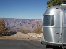 100 Restoring Airstream Travel Trailers The Start Of Restoring An Full Time