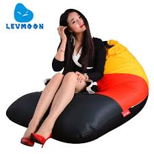 LEVMOON Beanbag Sofa Chair Germany Flag Seat Zac Bean Bag Rolling ... Bean Bag Chairs Ikea Uk In Serene Large Couches Comfy Bags Leather Couch World Most Amazoncom Dporticus Mini Lounger Sofa Chair Selfrebound Yogi Max Recliner Bed In 1 On Vimeo Extra Canada 32sixthavecom For Sale Fniture Prices Brands Sumo Gigantor Giant Review This Thing Is Huge Youtube Fixed Modular Two Seater Big Joe Multiple Colors 33 X 32 25 Walmartcom Ding Room For Kids Corner Bags 7pc Deluxe Set Diy A Little Craft Your Day