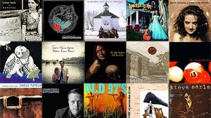 best modern folk bands the 50 best alt country albums of all time lists