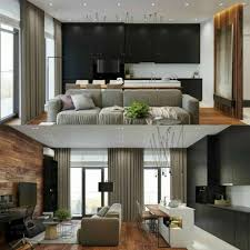 100 New House Interior Design Ideas Top 5 Trends 2020 45 Images Of Trends 2020