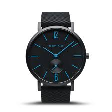 Jewelry Watches Find BERING Products Online At Storemeister