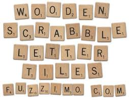Scrabble Tile Values Wiki by August 2013 Practical Pages