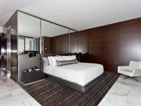 One Bedroom Suite At Palms Place by Suites At Mgm Signature Two Bedroom Suites Las Vegas Room Ideas