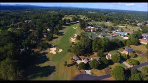 Rock Barn Country Club & Spa - YouTube Best All Inclusive Resorts In Usa Storm Damage Rock Barn Country Club And Spa Rockbarntoday In Rock Barn Country Club Spa Conover Nc Fitness 25 Indoor Hot Tubs Ideas On Pinterest Hot Tub Patio 2358 Alameda Diablo Ca Marilee Headen Home The Worlds Hotels Every State Travel Leisure Little Apothecary The Granite Ranch At Creek Wy Dude Luxury Ranches Brush Homes For Sale Golf 28613 5 Luxurious Guest Ranches Even Urbanites Will Love Curbed