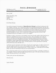 Computer Skills Cover Letter Sample Unique Marketing Letter Template ... 2019 Free Resume Templates You Can Download Quickly Novorsum Sample Resume Format For Fresh Graduates Onepage Technical Skill Examples For A It Entry Level Skills Job Computer Lirate Unique Multimedia Developer To List On 123161079 Wudui Me Good 19 Tjfsjournalorg College Dectable Chemical Best Employers Want In How Language In Programming Basic Valid 23 Describe Your Puter