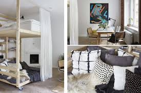 100 Small Loft Decorating Ideas Attic Bedroom Design Room Modern Area