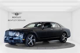 100 Bentley Truck 2014 Cars For Sale Autotrader