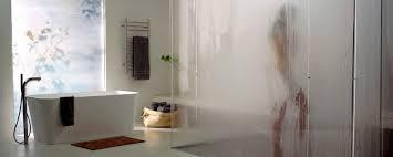 Plumbing Showroom Fixtures & Supplies Seattle WA Kitchen & Bath