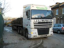 The World's Best Photos Of Concrete And Hiab - Flickr Hive Mind Powershift 2016 V2 Number 1 Boat Lettering And Graphics Crivello Signs Inc 5086601271 1964 Autocar Dc103oh Rosenfeld Ss Co Mixer Truck Milford Mass Wilson Walpole Sales Representative Alpha Omega Cstruction Green Energy Greenlit For Former Power Plant Proposed Site 20140621102224 Driving From Home To The Mall Youtube Meet Staff Minuteman Trucks Rodthep Disaster Recovery Experts Home Facebook Farm Bureau New Hampshire Federation Trucking Wsall United Kingdom Pages Directory Winners National Association Of Show