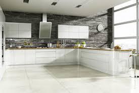 Groutless Ceramic Floor Tile by Kitchen Backsplashes Slip Resistant Ceramic Floor Tiles Island