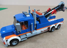How To Build A Lego Tow Truck - YouTube Building 2017 Lego City 60137 Tow Truck Mod Itructions Youtube Mod 42070 6x6 All Terrain Mods And Improvements Lego Technic Toyworld Xl Page 2 Scale Modeling Eurobricks Forums 9390 Mini Amazoncouk Toys Games Amazoncom City Flatbed 60017 From Conradcom Ideas Tow Truck Jual Emco Brix 8661 Cherie Tokopedia Matnito Online