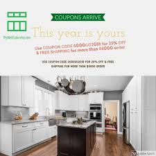 Everything Kitchens Coupon Code Ps4 Pro Coupons Kalahari Resort Sandusky Ohio Directions Cycle House Promo Code Weight Watchers Waive Sign Up Fee Brilliant Book West Elm Coupon Uk Yoox May 2018 American Giant Clothing White Black Can I Reuse K Cups 37 Off Babbittsonlinecom Promo Codes 10 Babbitts My Sister Asked For A Pas In The House House Of Cb Discount Codes Wethriftcom Mod Pizza Buy One Get Cloud 9 Hair Moving Sale Coupon Code Moving35 Brickhouse Fabrics Etude 50 Off Regular Priced Items Free Us Shipping The Wwe Shop