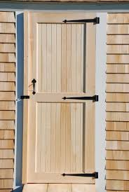 Tuff Shed Movers Sacramento by 7 Best Salt Spray Doors And Windows Images On Pinterest Salt