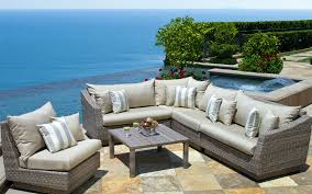 Patio Ideas ~ Awesome Outdoor Furniture Ideas Awesome Diy Patio ... Modern Outdoor Fniture With Braided Textiles Design Milk Patio Teresting Patio Fniture Stores Walmart Fantastic Wicker Ideas Stores Contemporary Resin Fortunoff Backyard Stuart Fl That Sell Unusual Pictures Hampton Bay Lemon Grove Rocking Chair With Surplus Ft Lauderdale Store Near Me Orange Ding Chairs Perfect By Designs