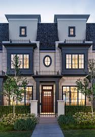 4 Bedroom Houses For Rent by Bedroom New Homes For Sale Luxury Townhouses For Rent Four