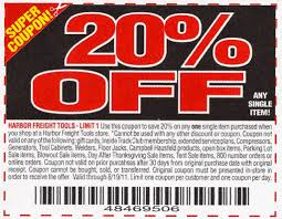 20% Off At Lowe's And Home Depot Lowes Coupon 2018 Replacing S3 Glass Code 237 Aka You Got Banned Free Promo Codes Generator Youtube 50 Off 250 Ad Match Wwwcarrentalscom Lawn Mower Discount Coupons Sonos One Portable Speaker And Play1 19 Off At 16119 Or 20 Printable Coupon 96 Images In Collection Page 1 App Suspended From Google Play In Store Lowes Galeton Gloves Code Free Promo How To Get A 10 Email Delivery