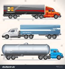 Abstract Trucks Trailers Various Types Side Stock Vector 635545682 ... 71 Best Game Truck Business Images On Pinterest Truck Trucks Garbage And Different Types Of Dumpsters On A White Of 3 Youtube Vector Isometric Transport Stock Image 23804891 Truckingnzcom Car Seamless Pattern Royalty Free Cliparts Silhouette Set Download Pickup Types Mplate Drawing Transportation Means Truk Bus Motorcycle With Bus Tire By Vehicle Wheel City Waste Recycling Concept With Fire Vehicles Emergency The Kids