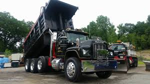 Trucking | Manny | Pinterest | Mack Trucks And Volvo As Flooding Subsides Houstons Trucking Lifeline Rumbles Back To Dalton Inc Inez Texas Facebook Supply Chain Road Gets Rougher For Inland Truckers Press Enterprise Sing Wheels The History Of The Fruehauf Trailer Company Kittrells Dirt Works Home Kendall Co Posts Jeff Foster Mats2017 Twitter Search Caltrux 0115 By Jim Beach Issuu 0416 Richardson Transport Ltd