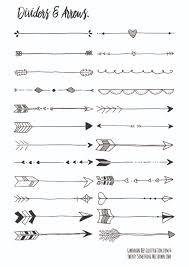 FREE Bullet Journal Printables — TWENTY SOMETHING MELTDOWN