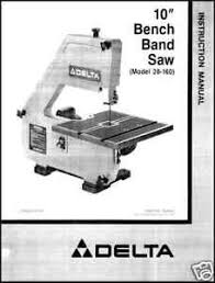 Delta Woodworking Machinery South Africa by Delta 10